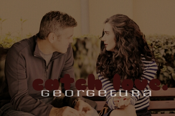George Clooney and Tuba Buyukustun Photoshopped Pictures - Page 3 W2kqQq