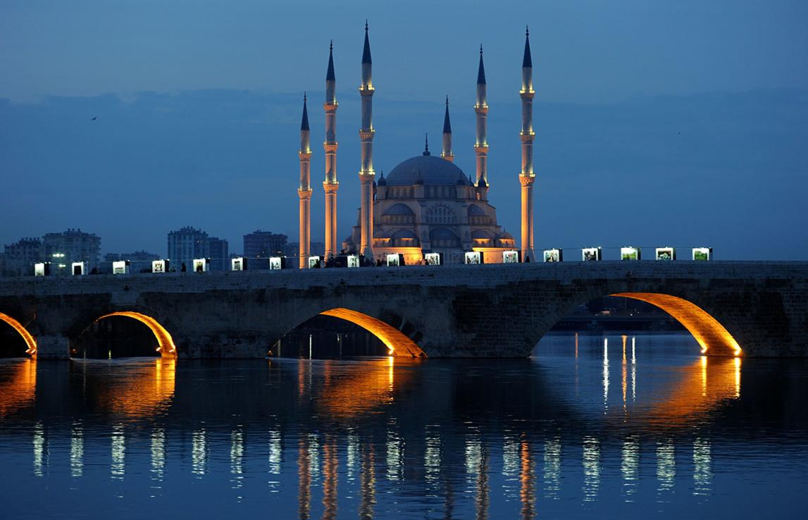 Adana Taskopru 2 Egitimilkcom