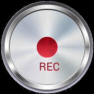 Call Recorder - Automatic Premium v1.1.144