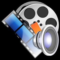 SMPlayer 18.3.0 - x32-x64 - Final