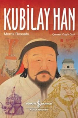 Morris Rossabi Kubilay Han Pdf E-kitap indir