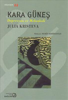 Julia Kristeva Kara Güneş Pdf E-kitap indir
