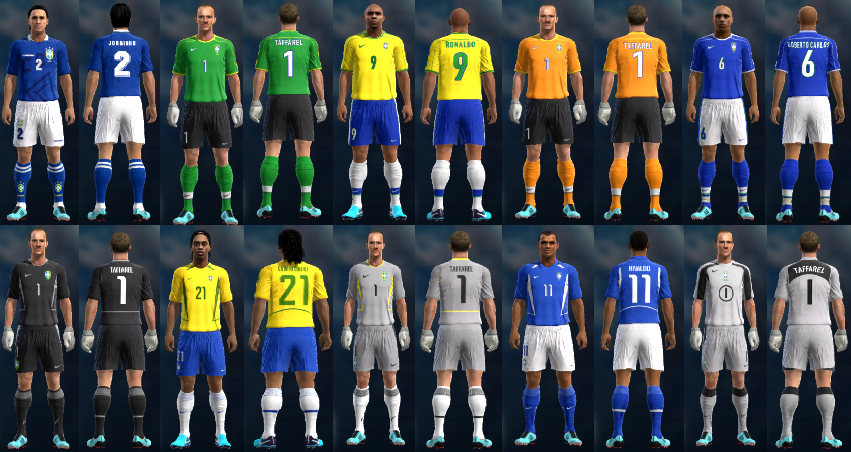 CLASSIC KITS (SHARE)  - Page 3 W7l11Y