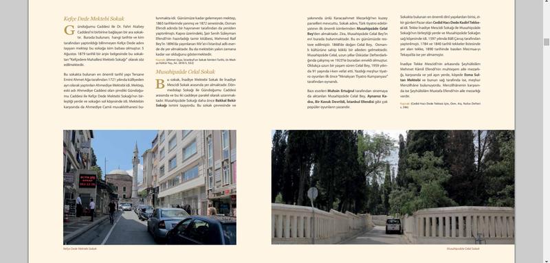 Karma REsimler - Sayfa 2 W7n9qL