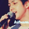 Super Junior Avatar ve İmzaları - Sayfa 7 WDJXA2