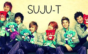 Super Junior Avatar ve İmzaları - Sayfa 9 WDJXO4
