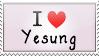 Super Junior Avatar ve İmzaları - Sayfa 8 WDJXvm