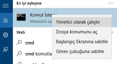 Yoncalistir