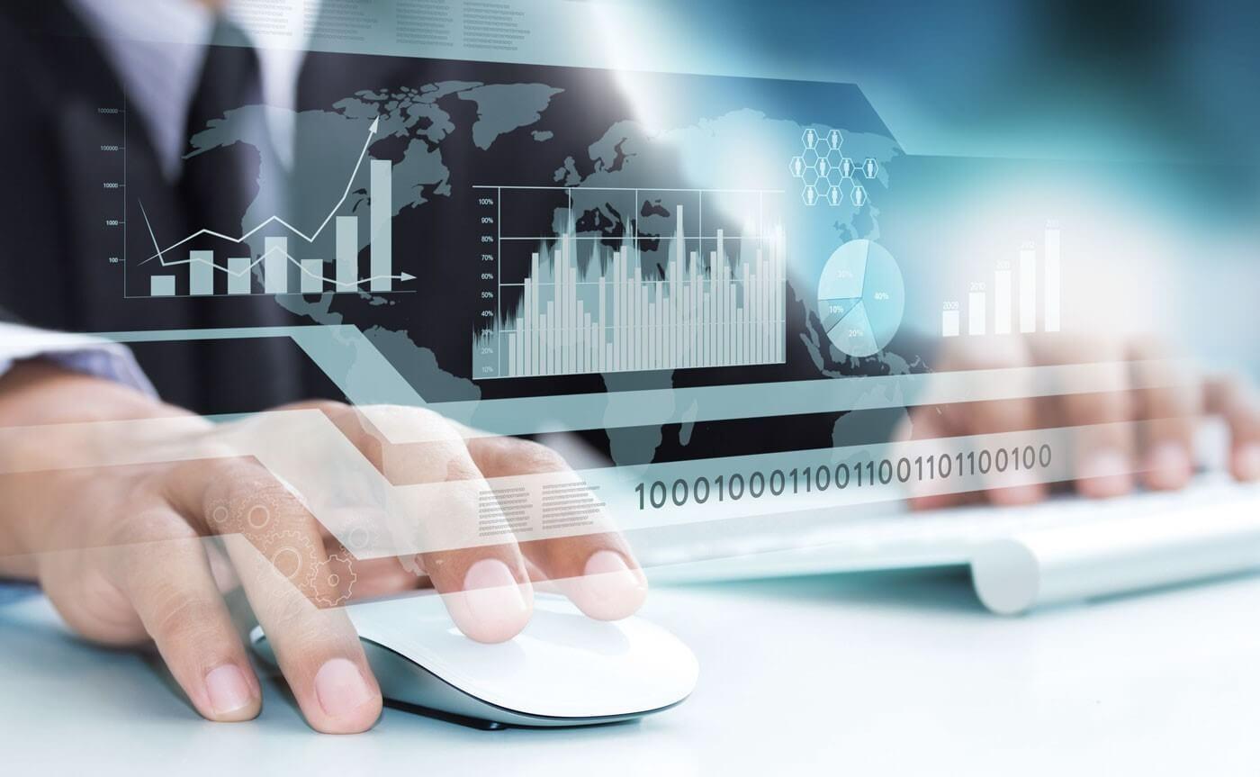 big data kullanmanın ekonomik faydaları
