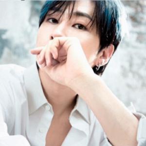 Super Junior Avatar ve İmzaları - Sayfa 4 WDj06Q