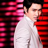 Super Junior Avatar ve İmzaları - Sayfa 3 WDjkp8