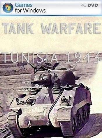 Tank Warfare Tunisia 1943 Operation Pugilist - SKIDROW