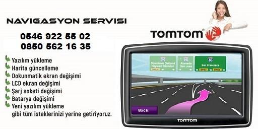 tomtom-navigasyon-servisi-servisleri-tamiri