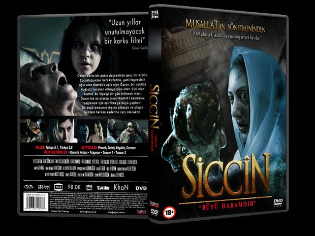 Siccîn 2014 1080p SANSÜRSÜZ İndir Download Yükle