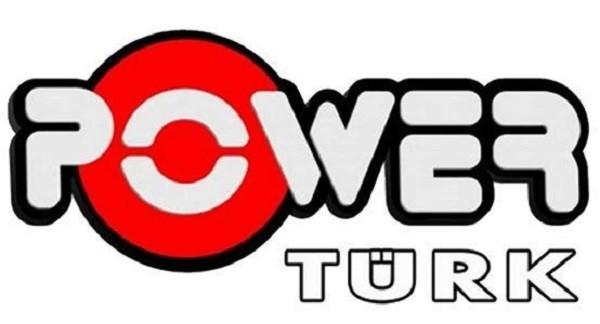 PowerTürk TV - Top 40 Listesi Aralık 2017 Full Albüm Mp3 İndir