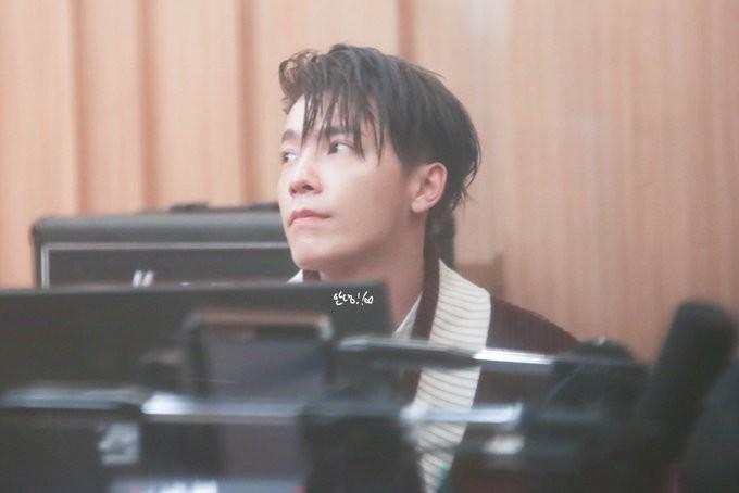Super Junior General Photos (Super Junior Genel Fotoğrafları) - Sayfa 5 WGRXkY