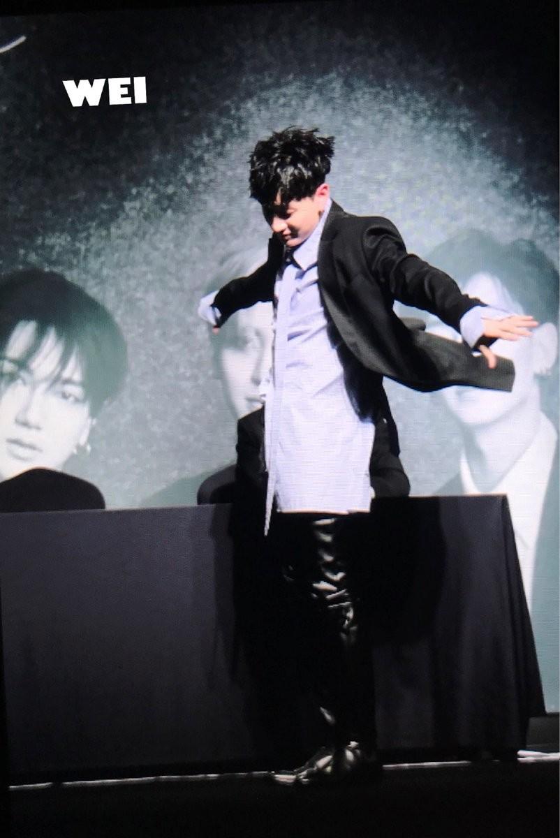 171106 Super Junior Basın Konferansı Fotoğrafları WGXbpm