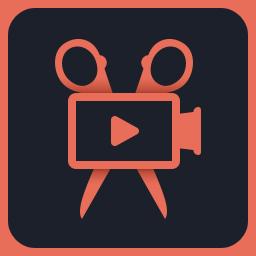 Movavi Video Editor Plus 14.2.0 | Katılımsız