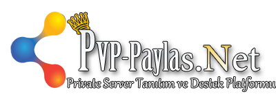 PVP-Paylas.net