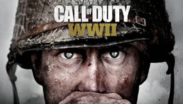 Call Of Duty : World at War 2