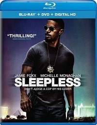 Uykusuz – Sleepless 2017 BluRay 1080p DUAL TR-ENG – Film indir