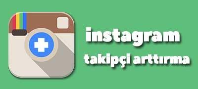 instagram takipçi arttırma 2017