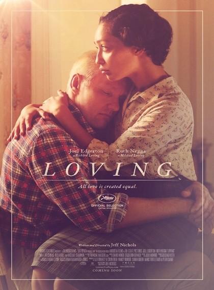 Sevmek - Loving - 2016 - BRRip - Türkçe Dublaj