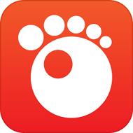 GOM Player 2.3.26.5283 Türkçe | Katılımsız