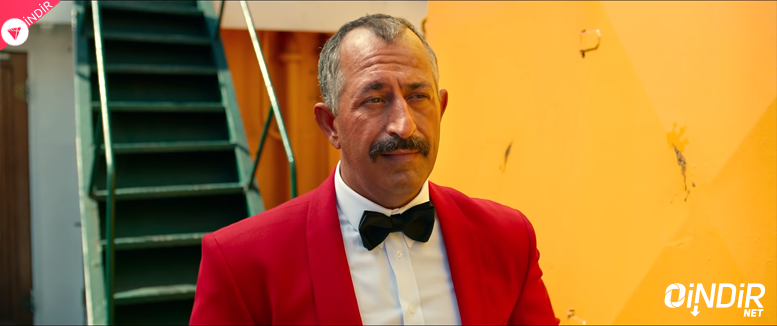 karakomik filmler 2 arada 720p indir