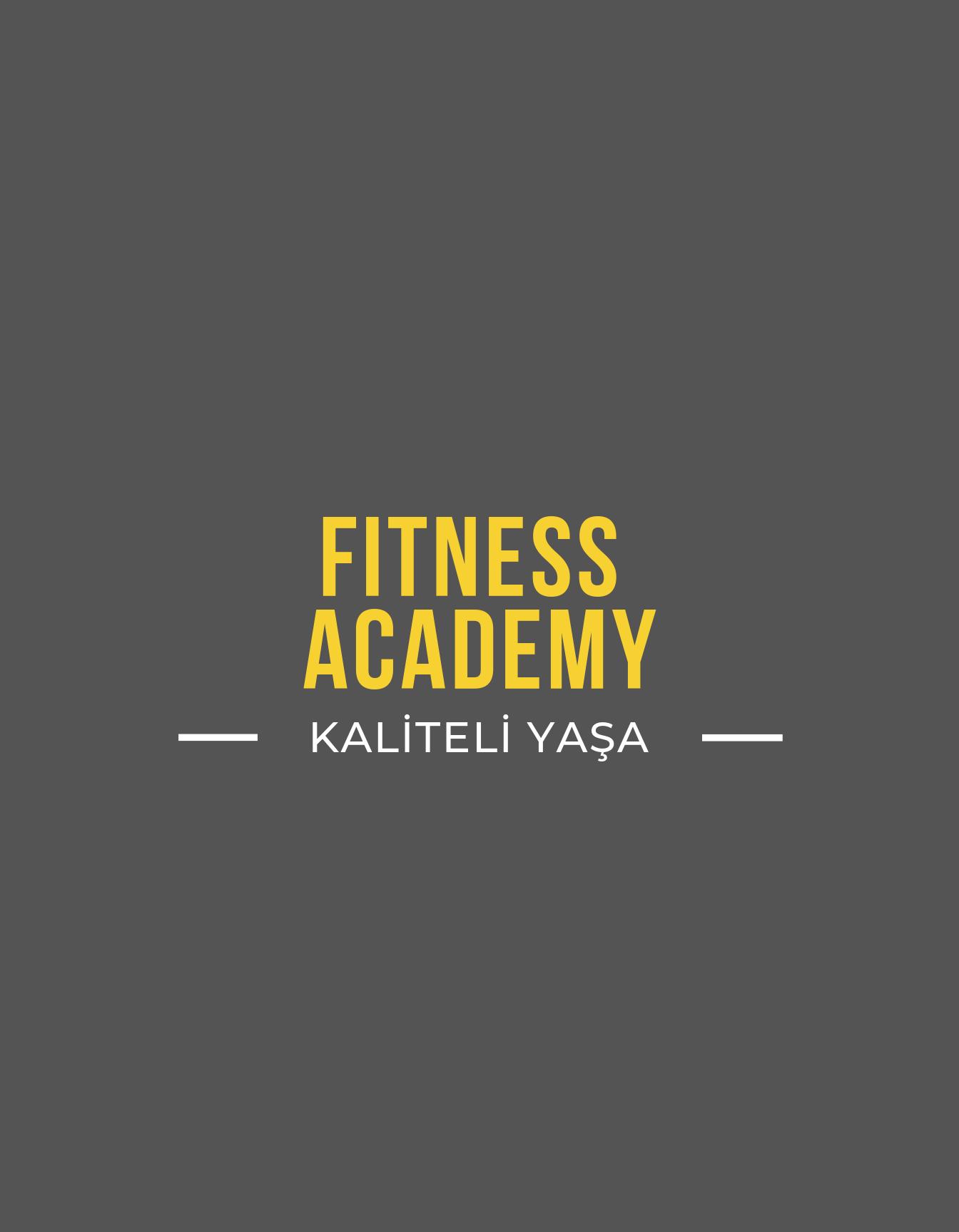 ap sportif fitness academy, esatpaşa fitness, esatpaşa pilates.