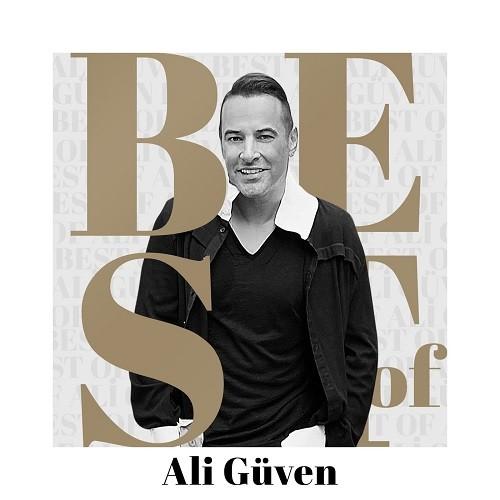 Ali Güven - Best Of Ali Güven (2019) Full Albüm İndir