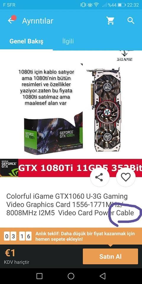 WX8398.jpg