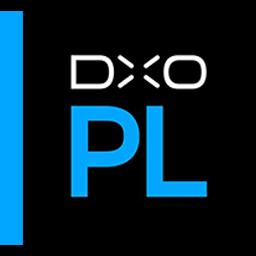 DxO PhotoLab Elite 3.3.0 Build 4391 (x64) | Katılımsız