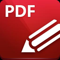 PDF-XChange Editor Plus 8.0.338.0 | Katılımsız