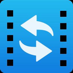 Apowersoft Video Download Capture 6.3.6 | Katılımsız