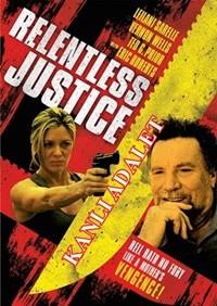 Kanlı Adalet – Relentless Justice 2015 BRRip XviD Türkçe Dublaj – Tek Link