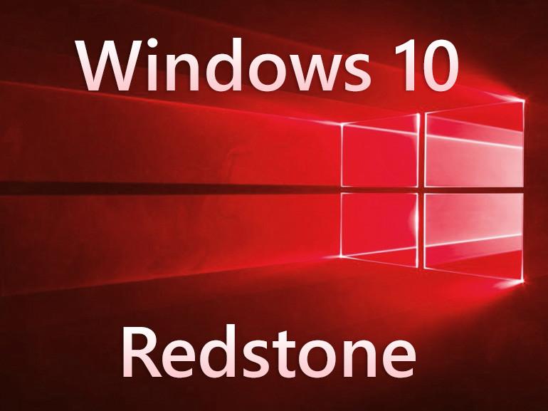 Windows 10 Version 1607 AİO x86-x64 Normal ve Esd (RedStone 1) MSDN TR