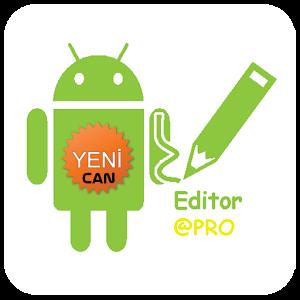 APK Editor Pro v1.5.1 apk Android Mod