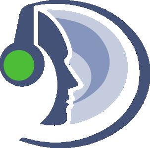 TeamSpeak Client 3.0.19.1 Final | Katılımsız