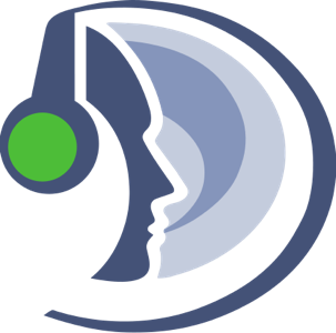 TeamSpeak Client 3.0.19.3 | EN-TR | Katılımsız