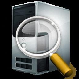 DriverEasy Professional 5.6.0.6935 | Katılımsız