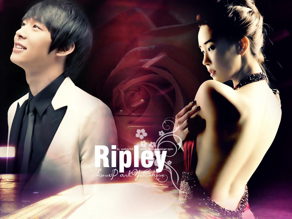 Miss Ripley / 2011 / Güney Kore / Online Dizi İzle