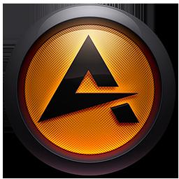 AIMP 4.70 Build 2221   Katılımsız cover
