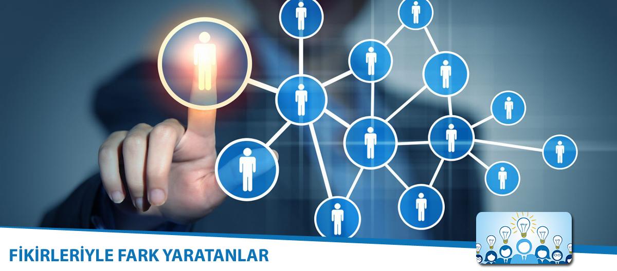 Türkiye'de Başarılı İşlere İmza Atan 10 Girişimci