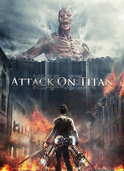 Attack on Titan Wings of Freedom – CODEX – Full Game – Full PC Oyun indir
