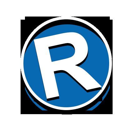 patent belgesi lisansı, patent lisansı, patent lisansı alma, Patent Belgesi Lisansı