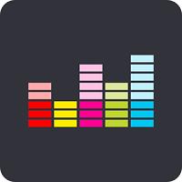 Deezer Music v5.3.0.23.701 [PREMIUM MOD] | APK İndir