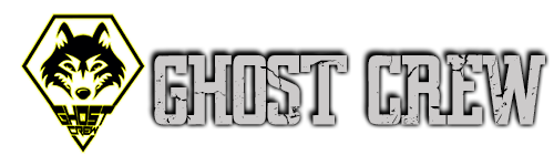 Hacked By GhostCrew.Org[RuTHLeSs&TheFlay]