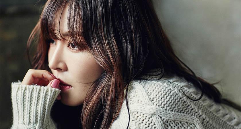 """Kim So-Yeon'un """"Missing 9"""" Desteği Kafa Karıştırdı"""