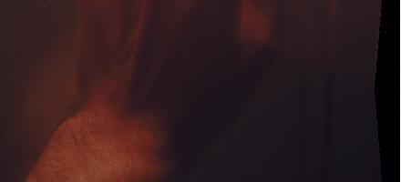 Büyücü/Cadı/Gezgin Alımları - Sayfa 4 WgPgPm